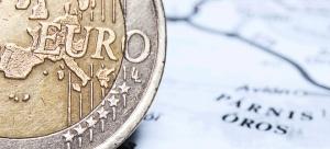 euro-6601